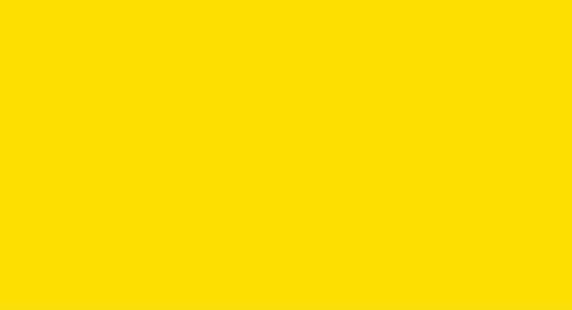 40 most useful shades of yellow color names bored art for Different yellow paint colors