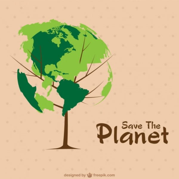save environment posters competition Ideas 3