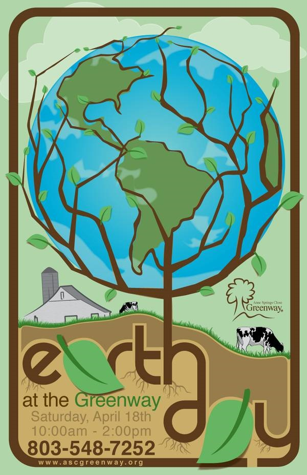 save environment posters competition Ideas 4