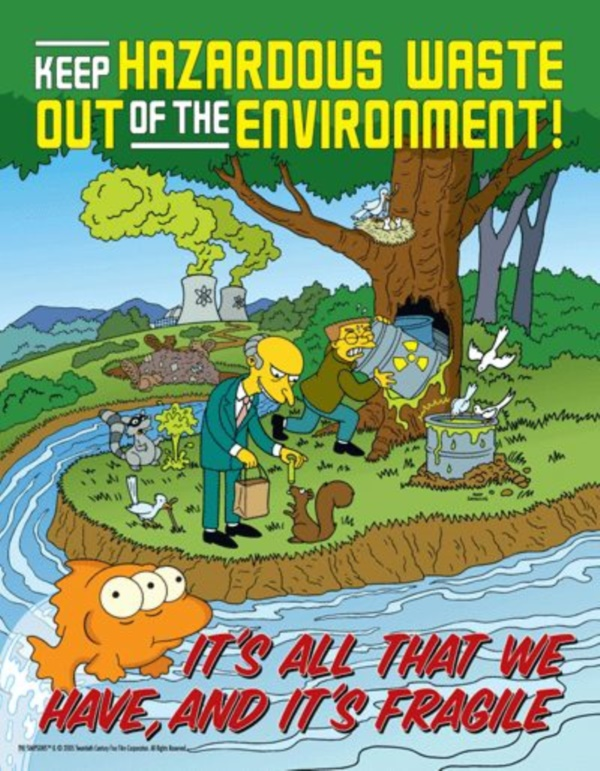 save environment posters competition Ideas 15