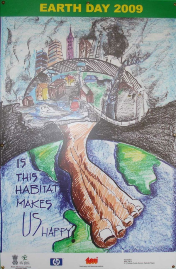 save environment posters competition Ideas 25