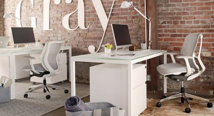 office decoration ideas school 40 simple and sober office decoration ideas