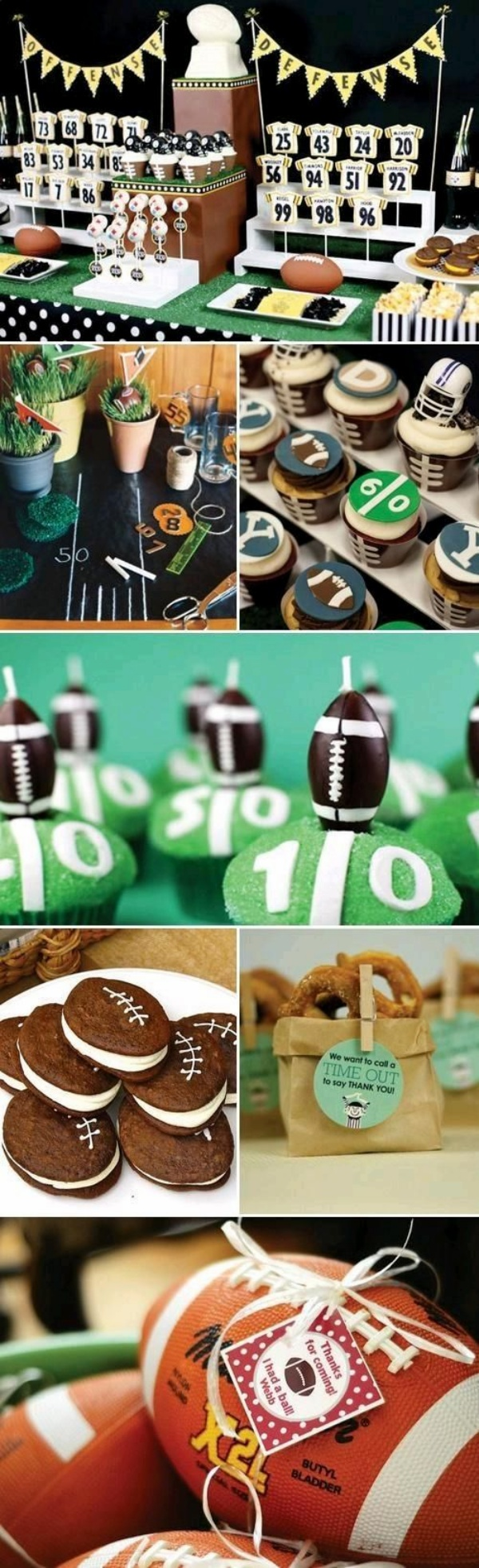 super bowl office party ideas. Bake Cupcakes And Muffins Name Them. You Can Also Use Logos Of Your Team Initials Favourite Player. Order A Photo Cake. Super Bowl Office Party Ideas M