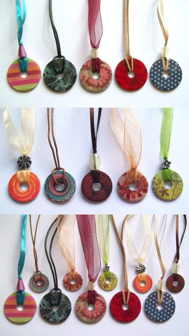 20 crafts for teens to make and sell bored art for Homemade crafts that sell well
