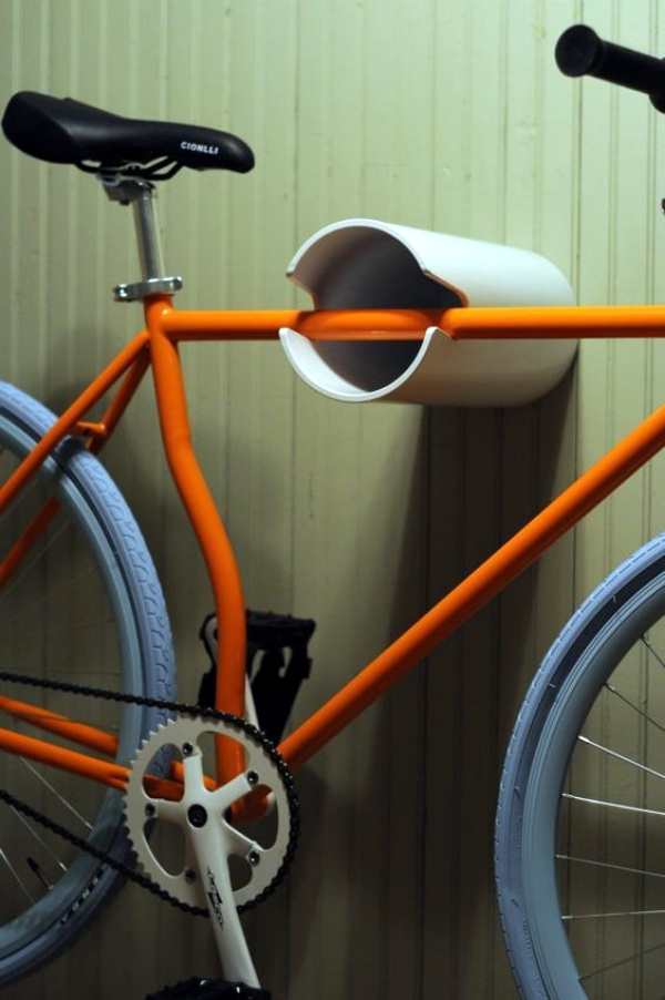30 Creative Diy Pvc Pipe Projects