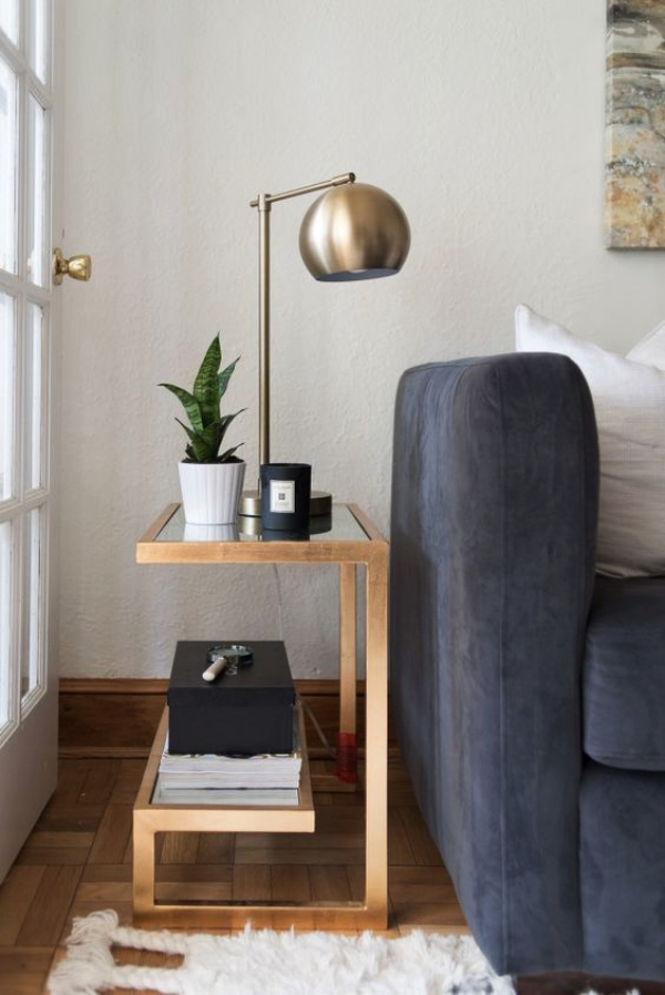 20 Best Home Decor Ideas On A Budget