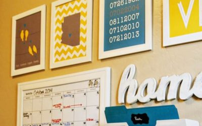 Home-Decor-Ideas-on-a-Budget