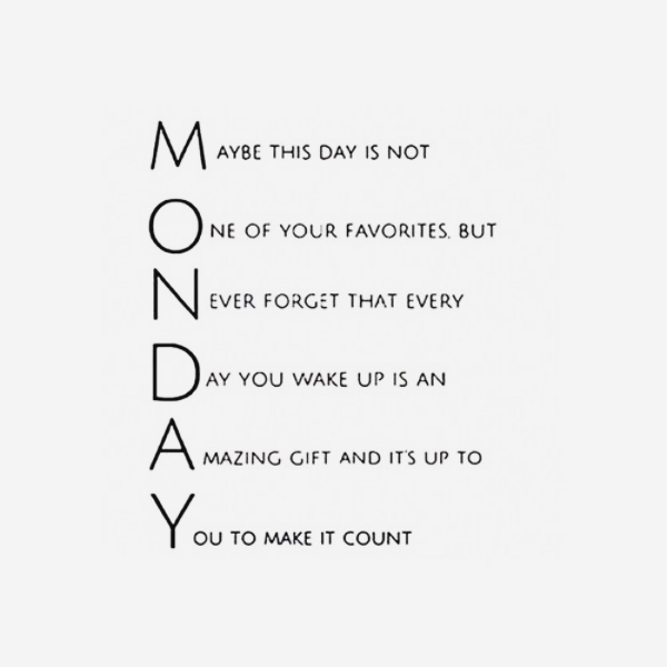 Monday-Quotes-For-Your-Motivation