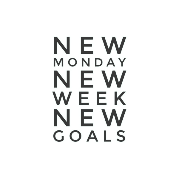 Happy Monday Quotes For Work: 35 Monday Quotes For Your Motivation