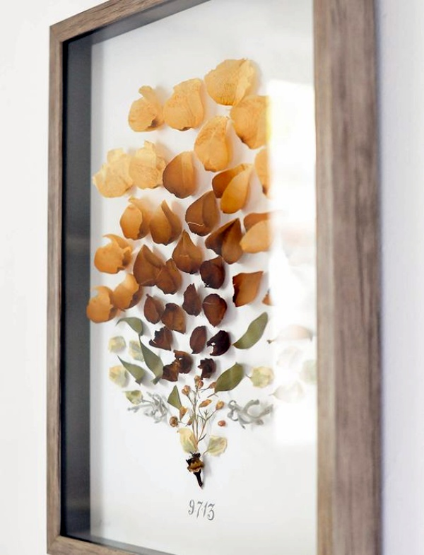 Unique-Ways-To-Reuse-Dried-Flowers