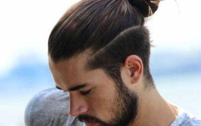 Stunning-Haircuts-For-Modern-Men