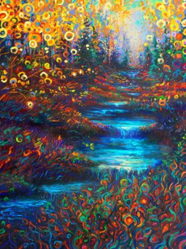 Creative-Examples-of-FINGER-PAINTING