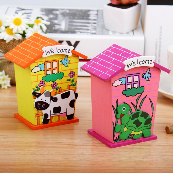Cool-and-Useful-Piggy-Bank-Ideas