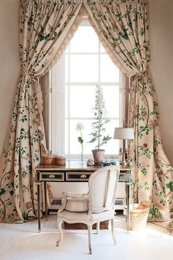 Creative-ways-to-Hang-Curtains