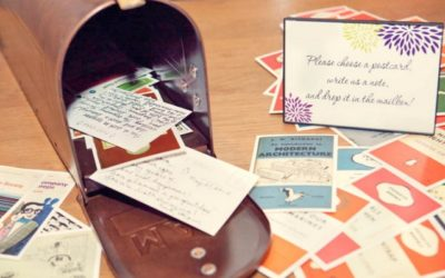 Sweet-and-Memorable-Wedding-Guest-Book-Ideas