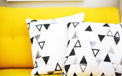 Creative-Fabric-Painting-Ideas