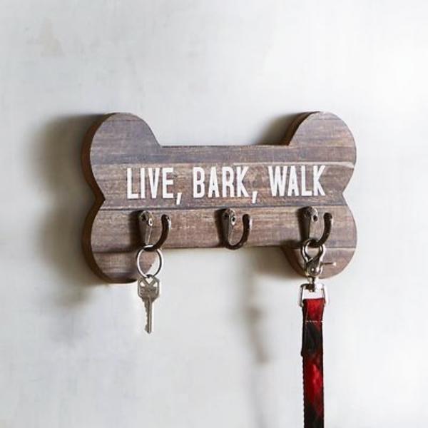 Key-Hanging-Hook-Ideas