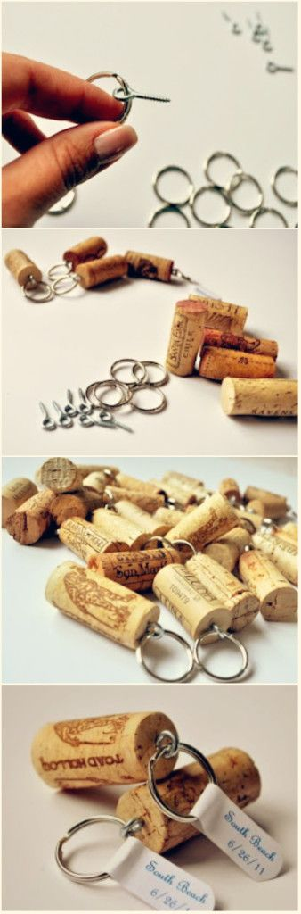 DIY-Keychain-Ideas-which-Make-Perfect-Gifts