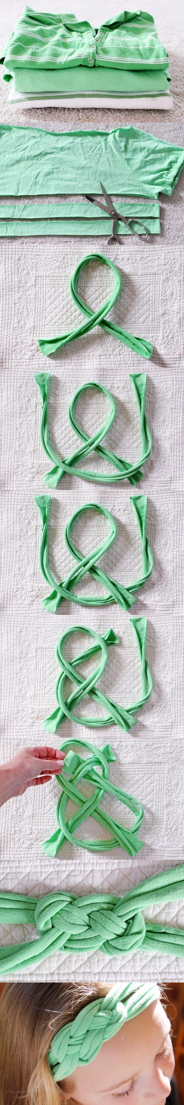 Genius-Glue-Art-and-Craft-Ideas