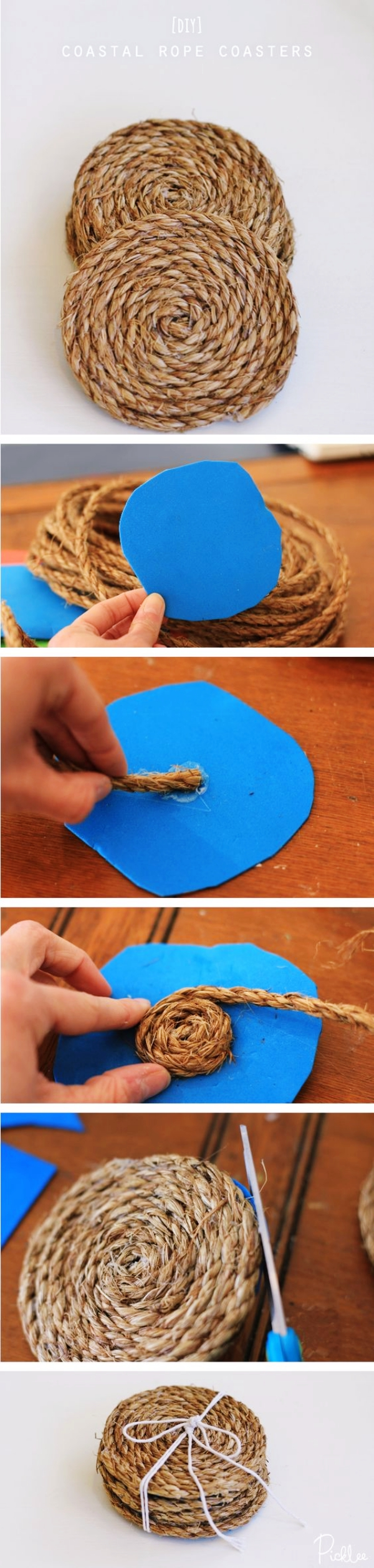 Genius-Glue-Art-and-Craft-Ideas
