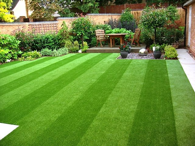 40 pro artificial grass ideas to look into