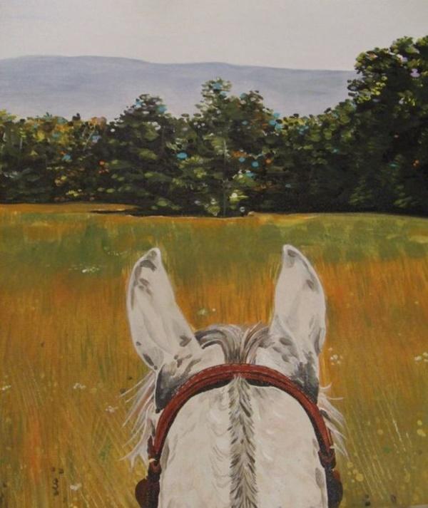Striking-horse-paintings-like-never-seen
