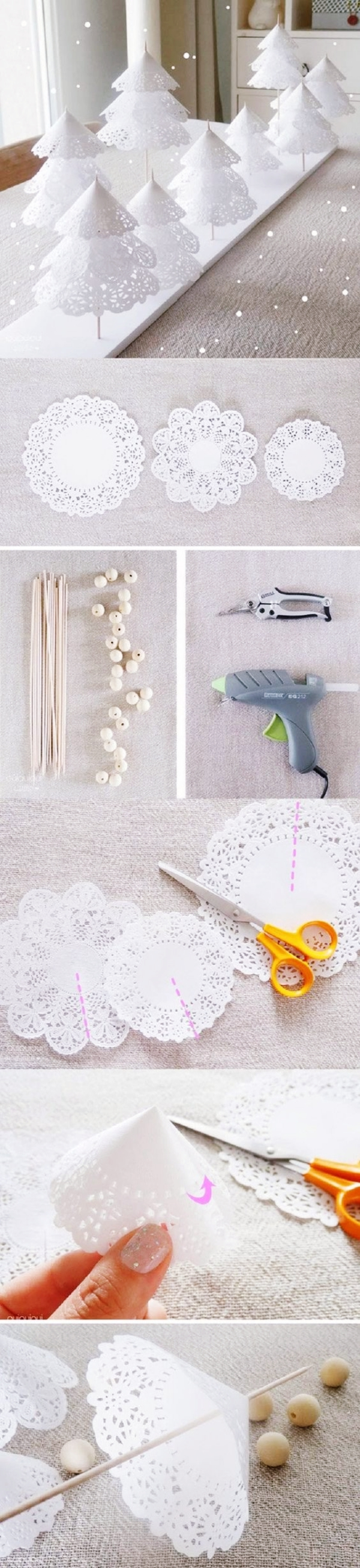 Cool-Winter-DIY-Craft-Projects