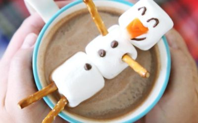 Cute-and-Tasty-Marshmallow-Crafts