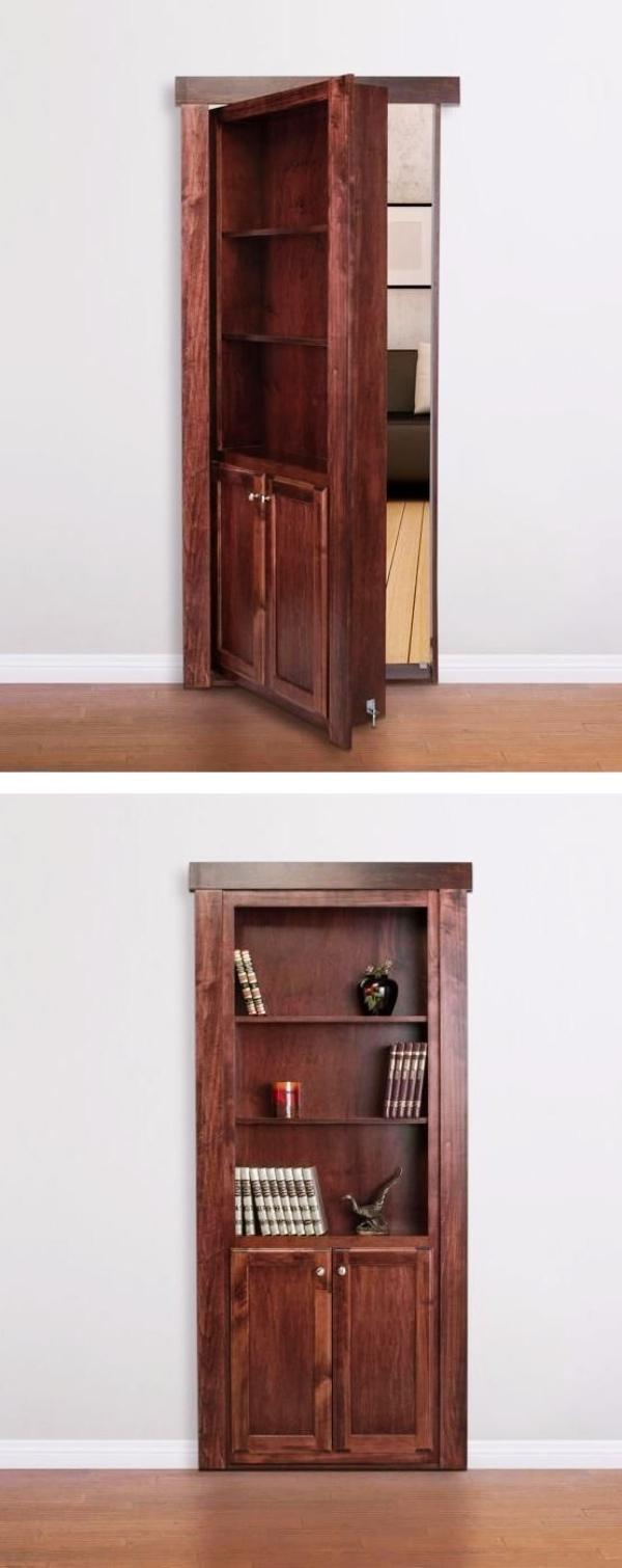Super-Smart-Office-Door-Decoration-Ideas