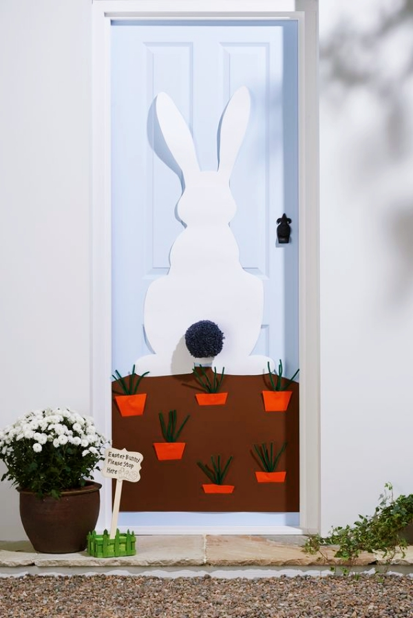 Super-Smart-Office-Door-Decoration-Ideas