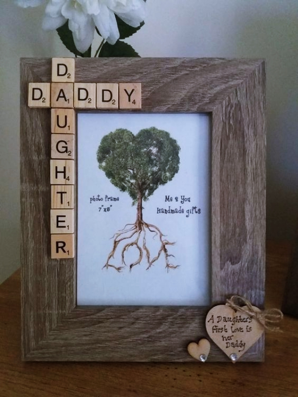Beautiful-DIY-Photoframe-Ideas