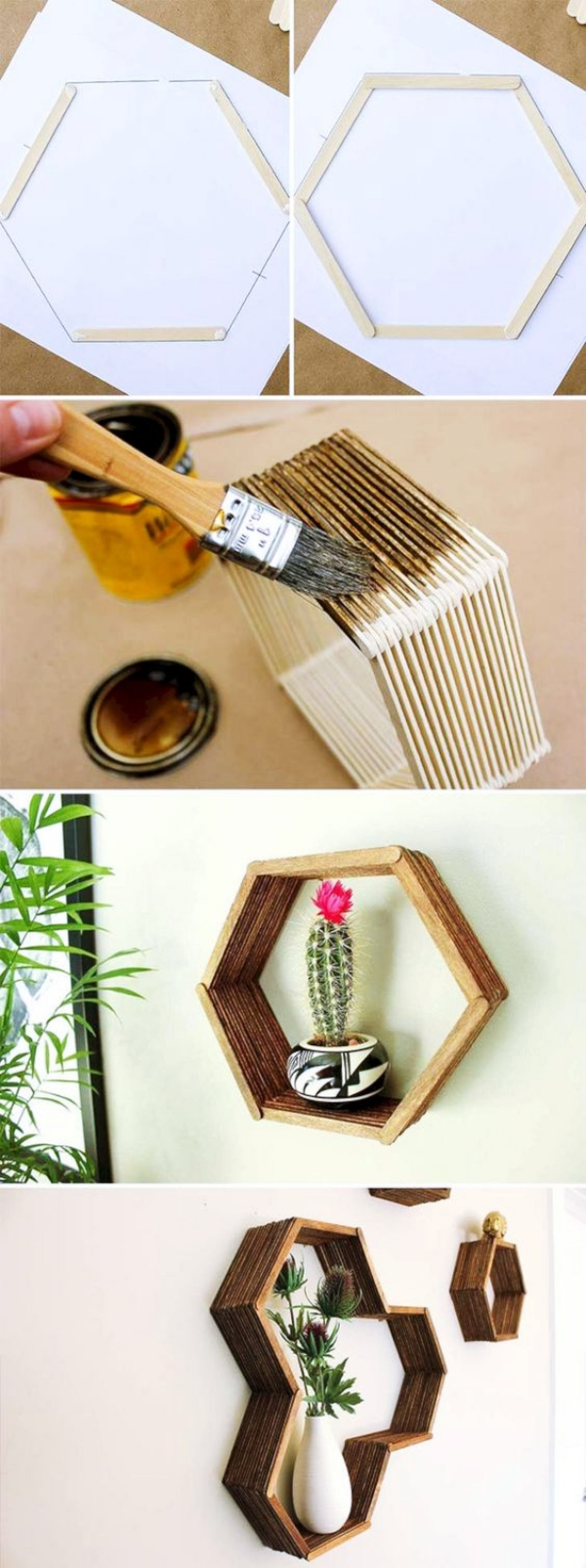 Best-DIY-Home-Decoration-Ideas