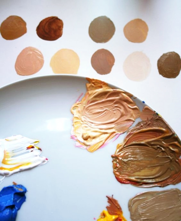 How-To-Achieve-Perfect-Skin-Tones-To-Make-Your-Painting-More-Real