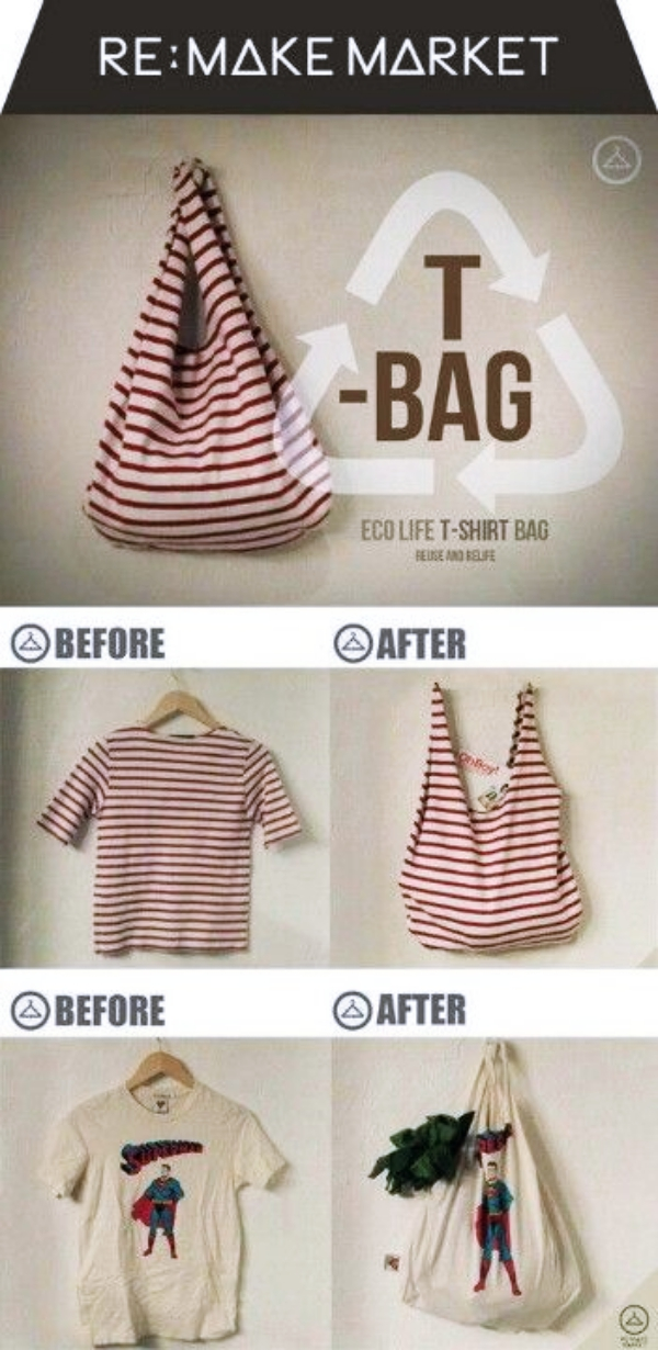 Intelligent-Ways-to-Reuse-Old-Clothes