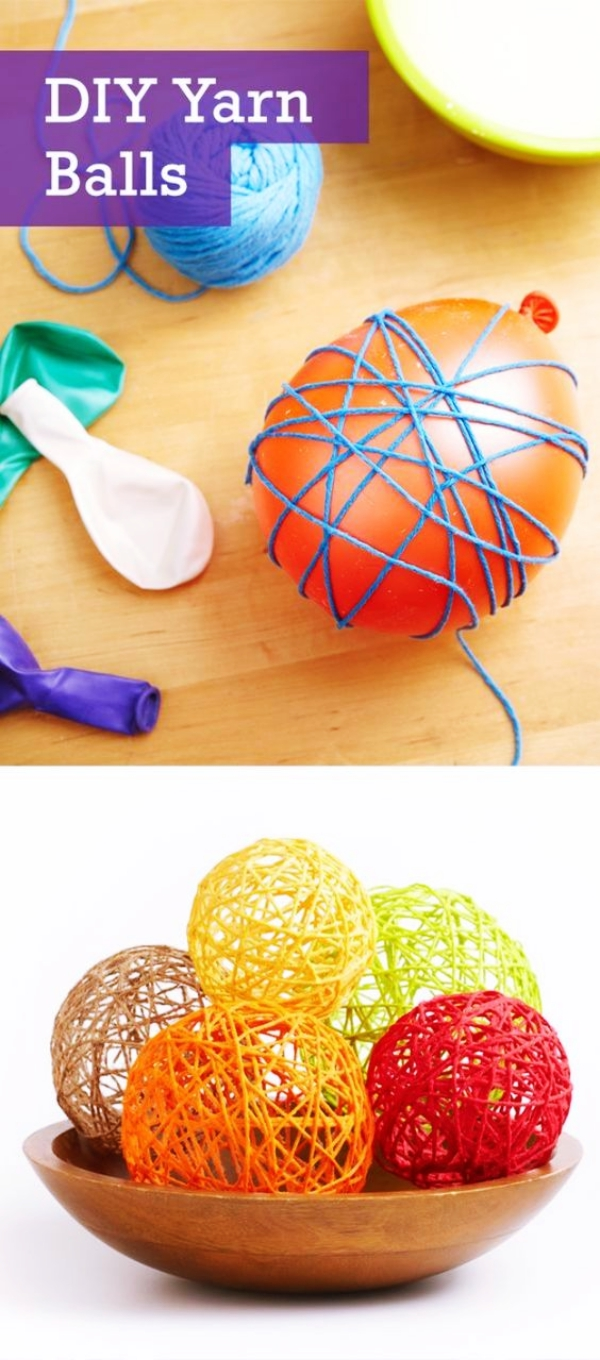 Useful-DIY-Products-Which-You-can-Make-From-Scratch