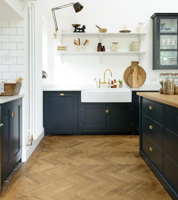 best-herringbone-patterns-rooms-kitchen-pathways