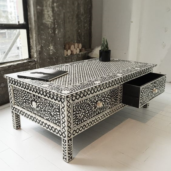 creative-bone-inlay-furniture-which-will-make-your-rooms-more-living