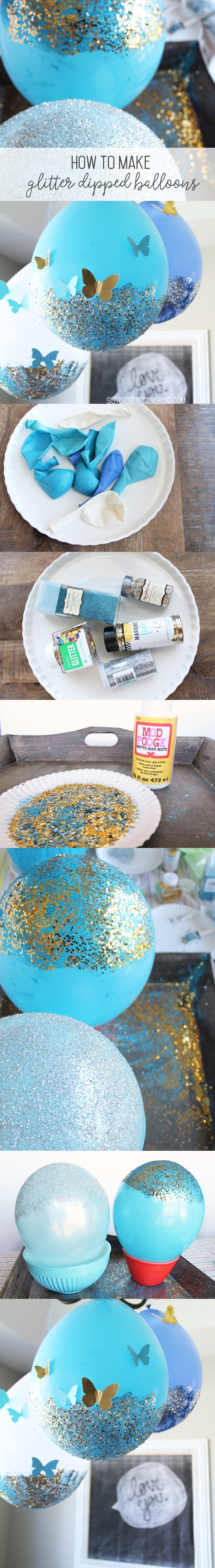 diy-filled-balloons-decoration-ideas-perfect-party-item