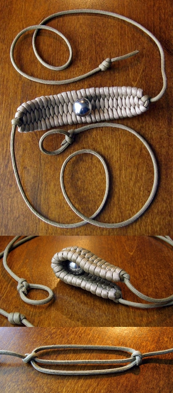 diy-paracord-projects-useful-daily-life