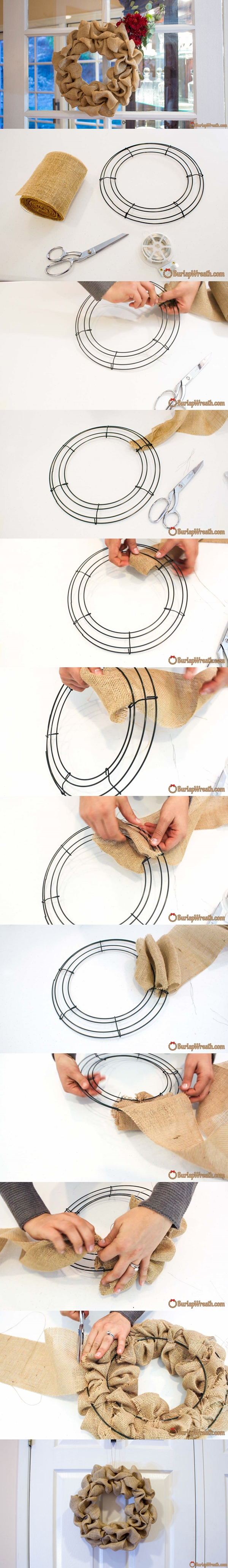 diy-wreath-tutorials-can-actually-put-use