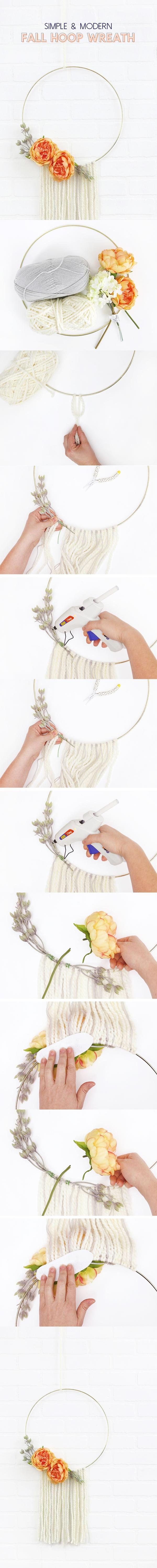 diy-wreath-tutorials-can-actually-put-use