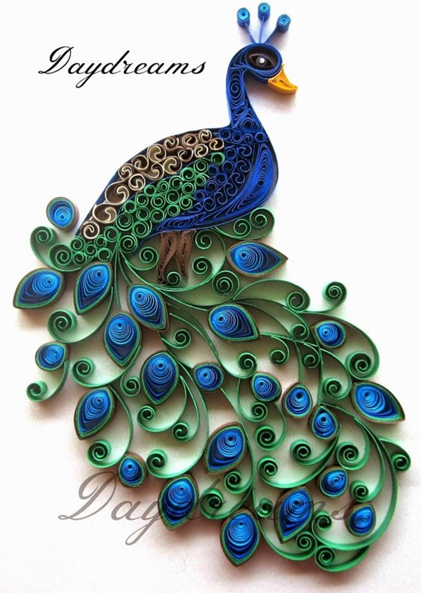 easy-peacock-painting-ideas-useful