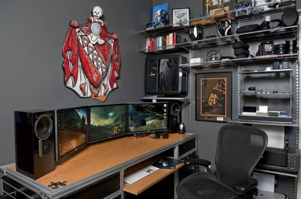 extraordinary-gaming-setup-installations-best-so-far