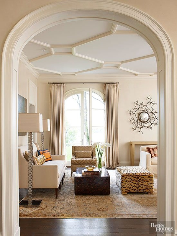 fascinating-statement-ceiling-designs-which-left-me-speechless