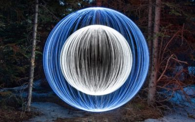 extra-ordinary-examples-light-painting-photography