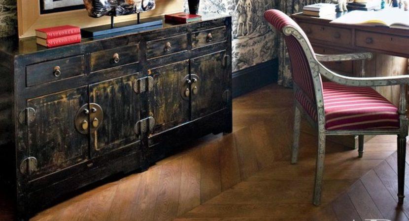 best-herringbone-patterns-rooms-kitchen-pathways