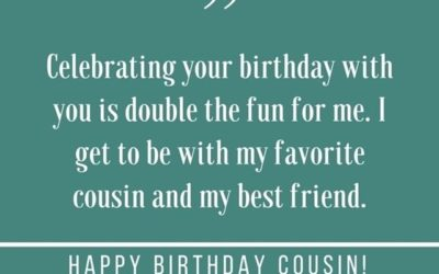 birthday-wishes-special-cousin-brother-sister