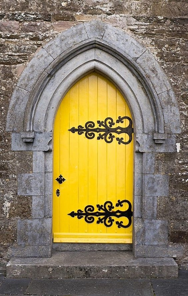 happily-installed-colorful-door-designs-yes-trend-back