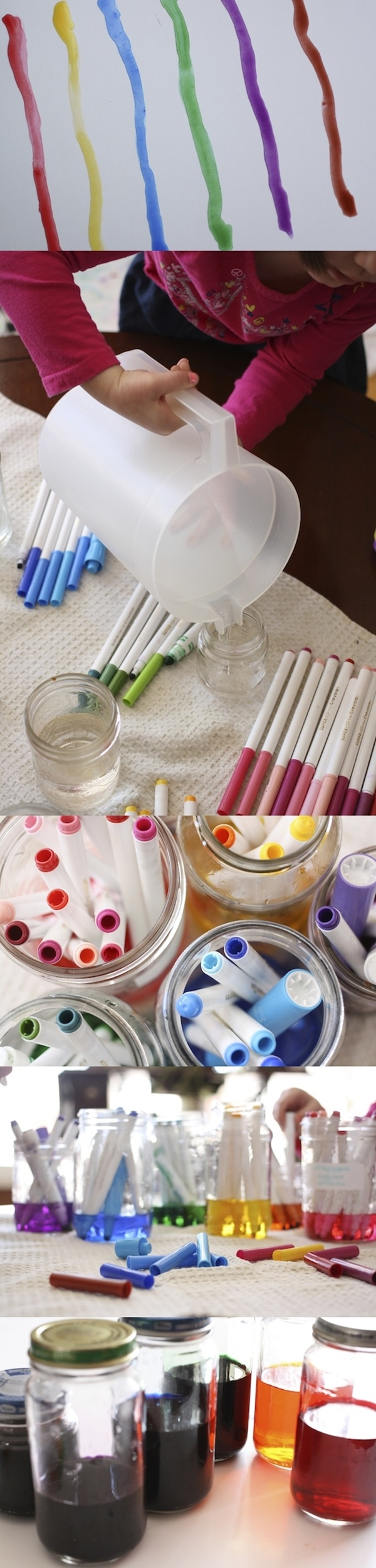make-paint-markers-home