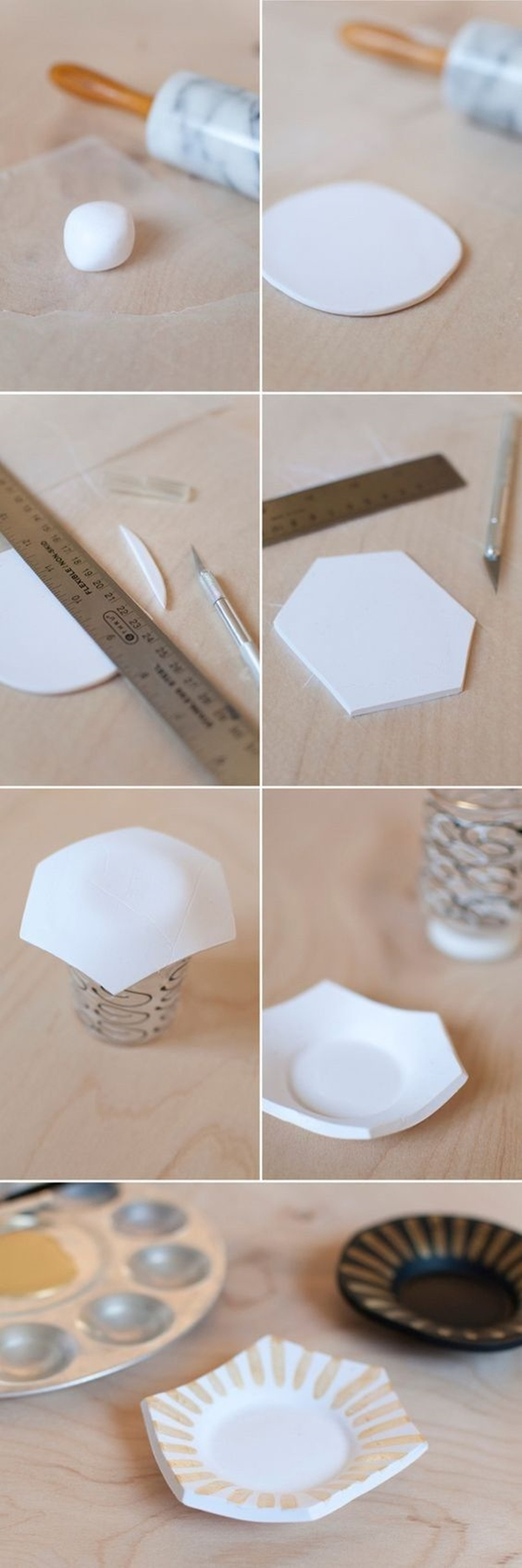 plaster-paris-craft-ideas-projects